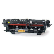 Unidade Fusora Fusor Samsung Scx 4521 Scx4521 Mbaces