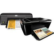 *- Impressora Transformada Adaptada, Cartuchos 60 /901 -*