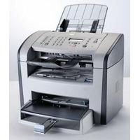 Multifuncional Laser Hp 3050 Usa E Testa 12a Q2612a = 1020