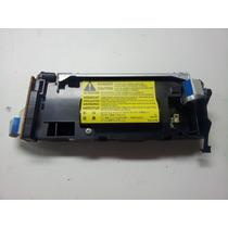 Laser Scanner Printhead Hp Laserjet 3050 3050n 3050