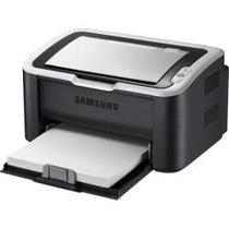 Reset Samsung Ml 1860/1865 | V19 | Enviamos Em 10 Minutos!!