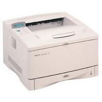 Peças Para Impressora Hp 5000, 5100 Postcript Grafica A3