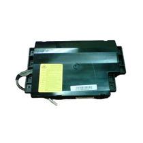 Laser Scanner Printhead Samsung Scx4828 Scx 4828fn 4828 Scx4