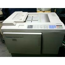 Duplicador Digital Gestetner 5327 - Revisado+garantia+frete