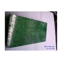 Placa Logica Lexmark E323 E 323 E321 E322 E320 321 322 320