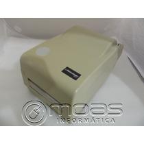 Impressora De Código De Barras Argox Os214 Etiquetas Gondola