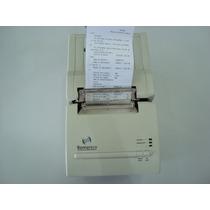 Mini Impressora Não Fiscal Bematech Mp20 Mi