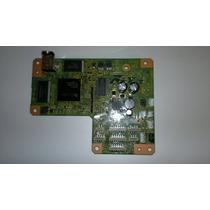 Placa Lógica Epson L800 / T50 100% Original Nova Lacrada