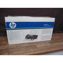 Impressora Multifuncional Hp J3680 Fax Scaner - Nao Funciona