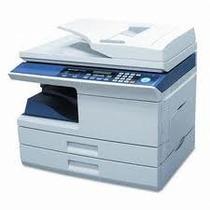 Troco Ou Vendo Copiadora Usada E Desativada Laser Ricoh 3100