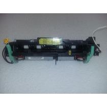 Unidade Fusora Samsung Scx 4623 Scx4623 Scx4600 4600 4623f
