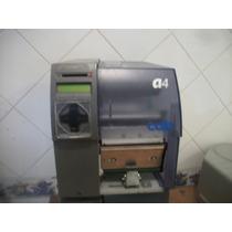 Impressora Para Etiquetas Lab A4( Nao Funciona)