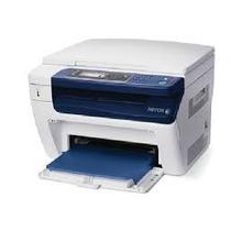 Impressora Multifuncão Laser Monocromática Xerox Workce 3045