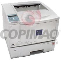 Impressora Ricoh Ap 410dn, Laser A-4, Pb