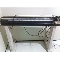 Plotter Xerox 2230ij