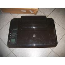 Impressora Multifuncional Hp Deskjet 3050 C/ Nota