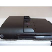 Scanner Hp 8600 Completo
