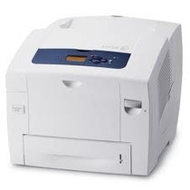 Impressora Color Qube 8570 Dn Xerox Cera Colorida A4