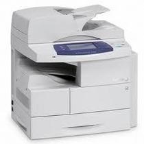 Impressora Xerox Wc 4260s