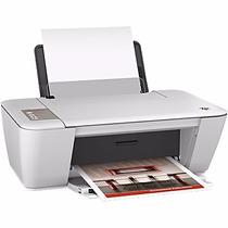 Impressora Hp Deskjet Advantage Multifuncional 1516 Cx