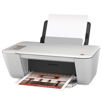 Impressora Multifuncional Colorida C/ Scanner Hp 1516 Jato