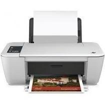 Impressora Multifuncional Hp 2546 Wi-fi Scanner + Nf-e