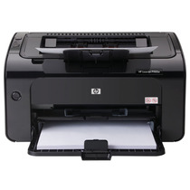 Impressora Laser Hp Jet Pro P1102w Wireless