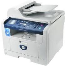Impressora Xerox Phaser 3300mfp Com 2 Toner Novos