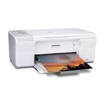 Multifuncional Hp F4280 - Copia Impressão Scanner