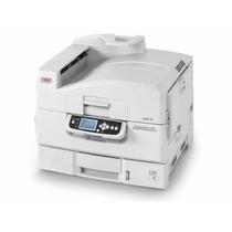 Impressora Laser Okidata C910 Color A3