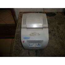 Impressora Não Fiscal Termica Diebold Usada Funcionando