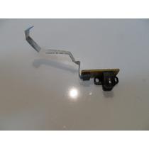 Sensor Da Epson Tx220 Frete R$ 7,00