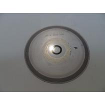 Disco Leitura Da Canon Mp160 Frete R$ 8,00