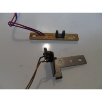 Kit Sensores Da Canon Mp160 Frete R$ 8,00
