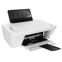 Impressora Hp 2546 Multifuncional Wifi 2546