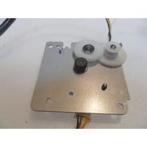 Motor Scanner Da Epson Cx5900 Frete R$ 7,00