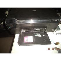 Impressora Hp Photosmart C4680 Funcionando Com Reparos