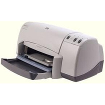 Impressora Jato Tinta Hp 930c Revisada Estado Nova Perfeita