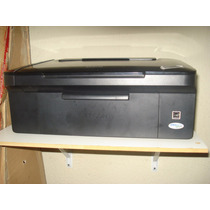 Impressora Multifuncional Epson Tx 115