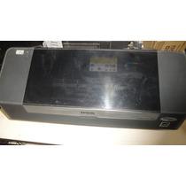 Impressora Epson C92 Quebrada