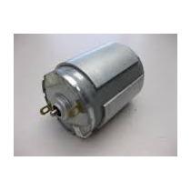 Motor Do Mecanismo P/ Hp Officejet Pro 8000/8500 909a