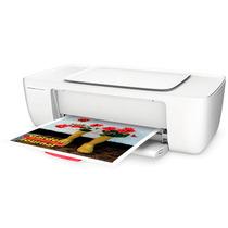 Impressora Hp Deskjet Ink Advantage 1115 Jato De Tinta