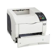 Impressora Kyocera Fs 4000dn