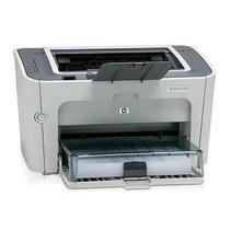 Impressora Laserjet Hp 1505 - Usada