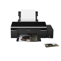 Impressora Epson L800 C/ Tanque Tintas