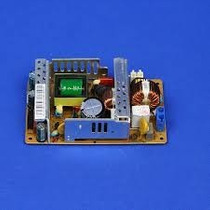 Placa Fonte Samsung Ml 2851 Scx 4828 Jc44-00095a