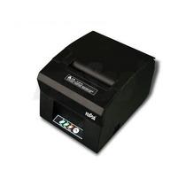 Impressora De Cupom Térmica Não Fiscal Usb E Serial - Feasso