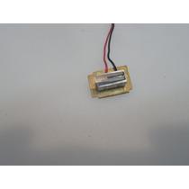 Kit Sensores Da Hp Deskjet D2360 Frete R$ 7,00