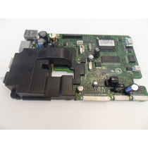 Placa Logica Da Hp Officejet J5780