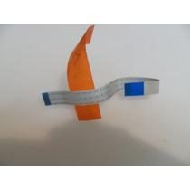 Flat Da Hp Laserjet 1200 Frete R$ 8,00